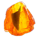Frigid Fossil inventory icon.png
