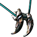 Greatwolf Talisman inventory icon.png