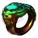 Kaom's Sign Relic inventory icon.png
