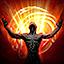 Lifetap status icon.png