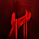 LustforCarnage passive skill icon.png