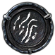 Peninsula Map (Heist) inventory icon.png