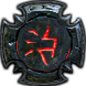 Racecourse Map (War for the Atlas) inventory icon.png