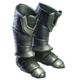 Steel Greaves inventory icon.png