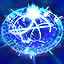 Storm Brand skill icon.png