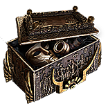 Theatre Disguise Kit inventory icon.png