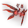 Automaton Wings inventory icon.png