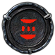 Crimson Temple Map (Heist) inventory icon.png