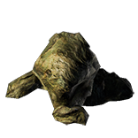 Den Large Rock inventory icon.png