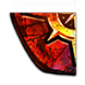 Fragment of Shape inventory icon.png
