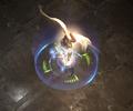 Headhunter energy shield.png