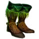 Omeyocan Relic inventory icon.png