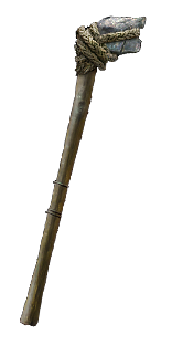 Stone Axe inventory icon.png