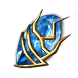 Wave of Conviction inventory icon.png