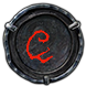 Ancient City Map (Heist) inventory icon.png