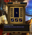 Annointing interface.png
