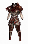 Blood Guardian Body Armour inventory icon.png