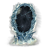 Ice Portal Effect inventory icon.png