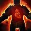 Increasedarmorandlife passive skill icon.png