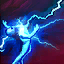 Lightning Strike skill icon.png