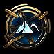 Maven's Invitation Lex Proxima 4 inventory icon.png