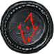 Palace Map (Harvest) inventory icon.png