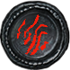 Peninsula Map (Harvest) inventory icon.png