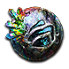 Platinum Tirn's End Watchstone inventory icon.png