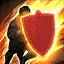 Shield Charge skill icon.png