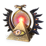 Sunrise Portal Effect inventory icon.png