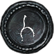 Thicket Map (Harvest) inventory icon.png