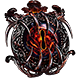 Watcher's Eye inventory icon.png