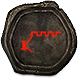 Acid Caverns Map (Legion) inventory icon.png