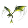 Drakeling Pet inventory icon.png
