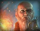 Hierophant avatar.png