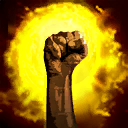 LightOfDivinity passive skill icon.png