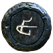 Marshes Map (Atlas of Worlds) inventory icon.png