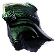 Mortal Rage inventory icon.png