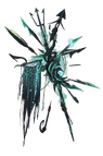Spectre Wings inventory icon.png