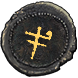 Underground Sea Map (Blight) inventory icon.png