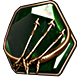 Volley Fire inventory icon.png