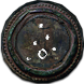Arid Lake Map (Synthesis) inventory icon.png