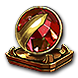 Awakened Brutality Support inventory icon.png