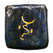 Cavern Map (The Awakening) inventory icon.png