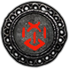 Crater Map (Ritual) inventory icon.png