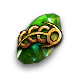 Dash inventory icon.png