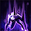 Decay status icon.png