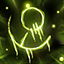 Enfeeble skill icon.png