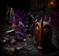 Sentinel Trap screenshot.png