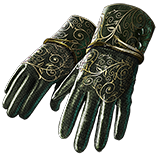 Shaper's Touch inventory icon.png